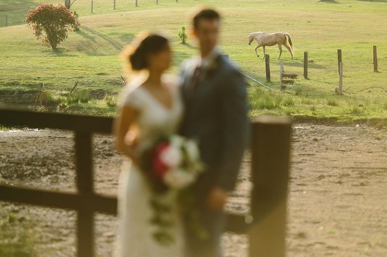 maitland wedding photographer096