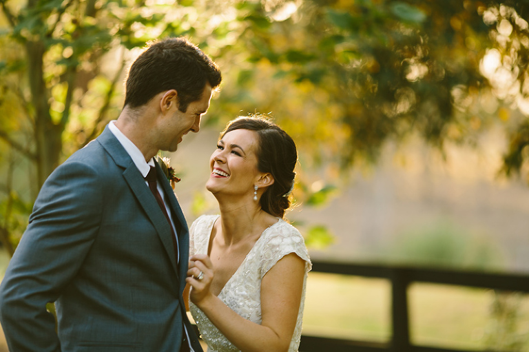 maitland wedding photographer103