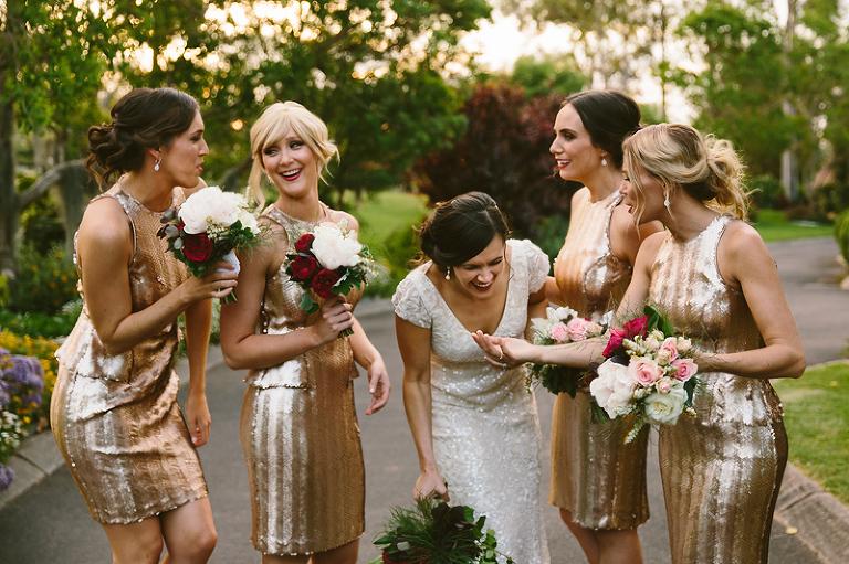 maitland wedding photographer104
