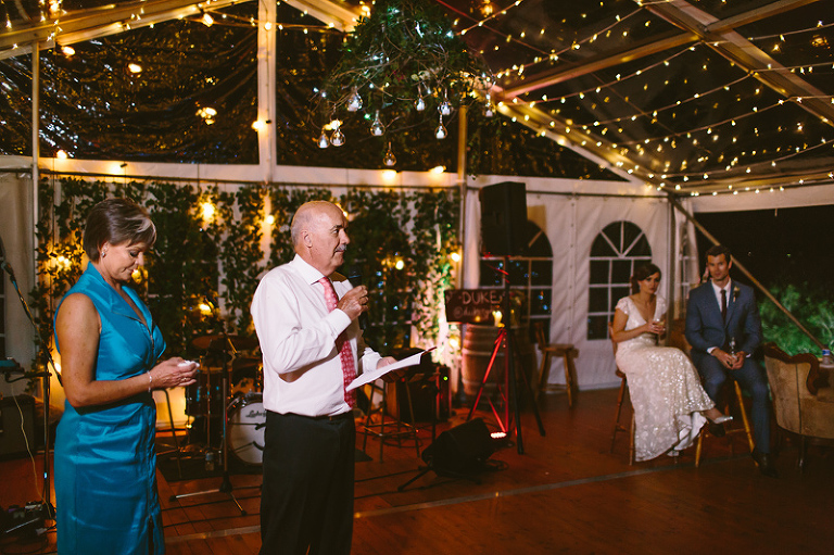 maitland wedding photographer125