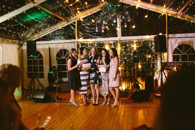 maitland wedding photographer128