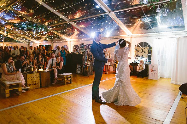 maitland wedding photographer129