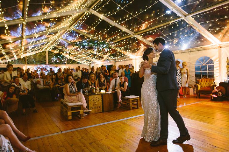 maitland wedding photographer130