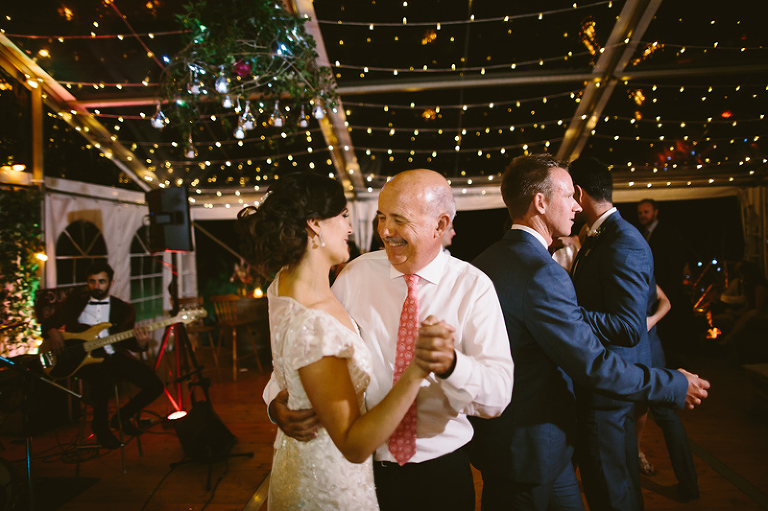 maitland wedding photographer133
