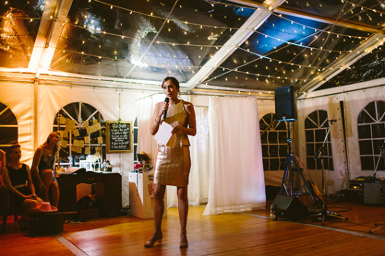 maitland wedding photographer138