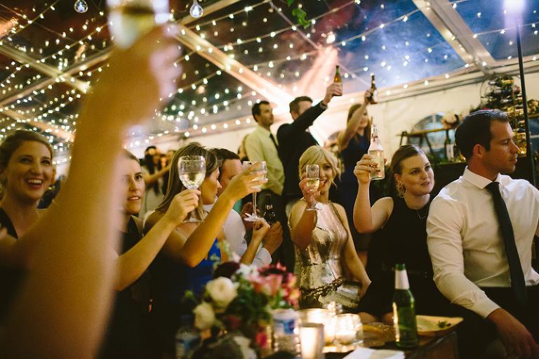 maitland wedding photographer139