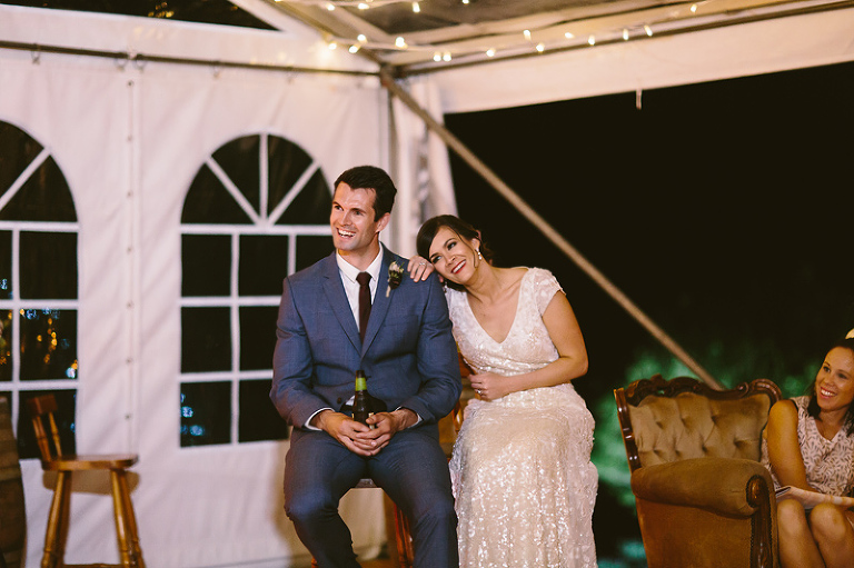 maitland wedding photographer140