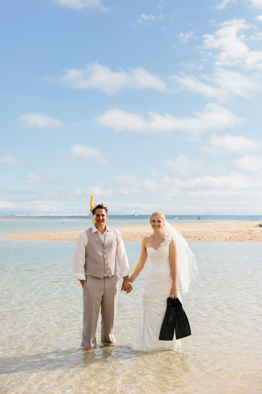 cavanagh photography wedding photos