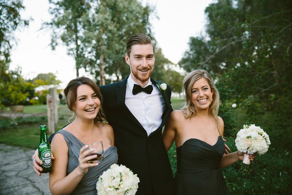 mindaribba house wedding