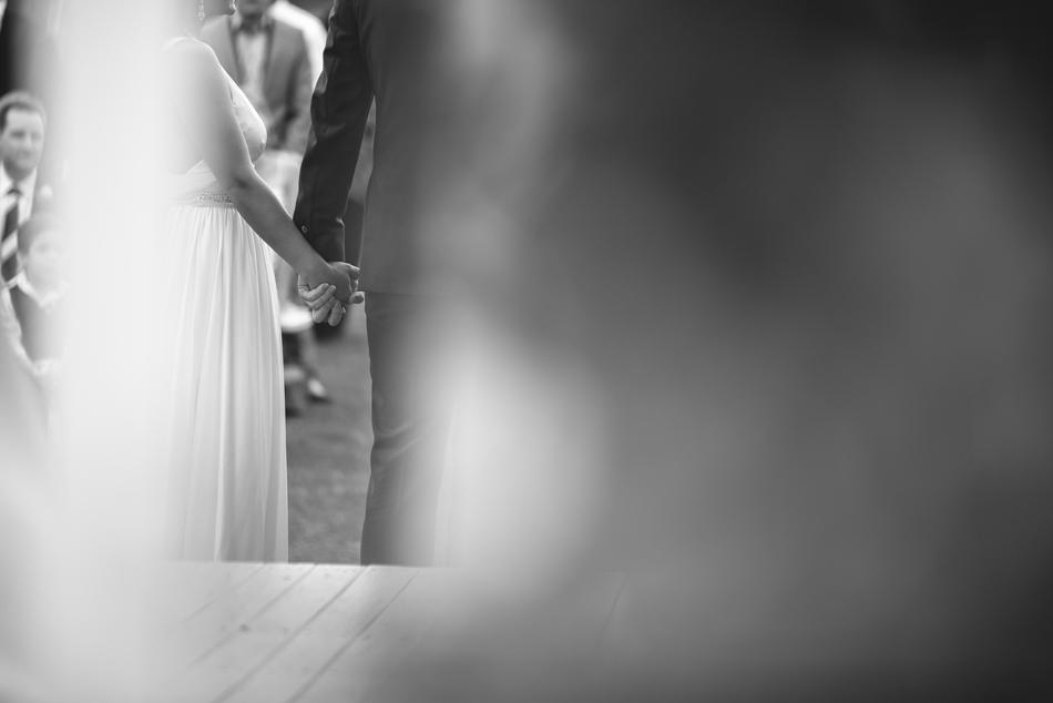 Newcastle wedding photographer