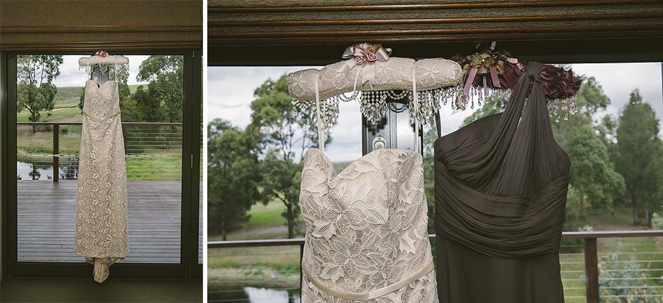 Hunter Valley wedding photographer04