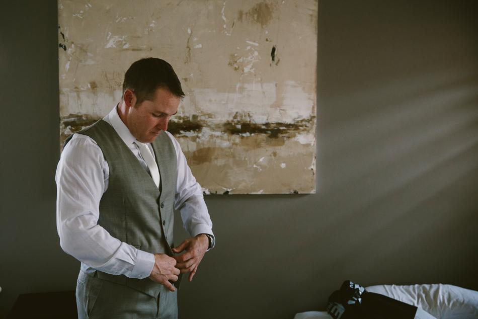 Hunter Valley wedding photographer05
