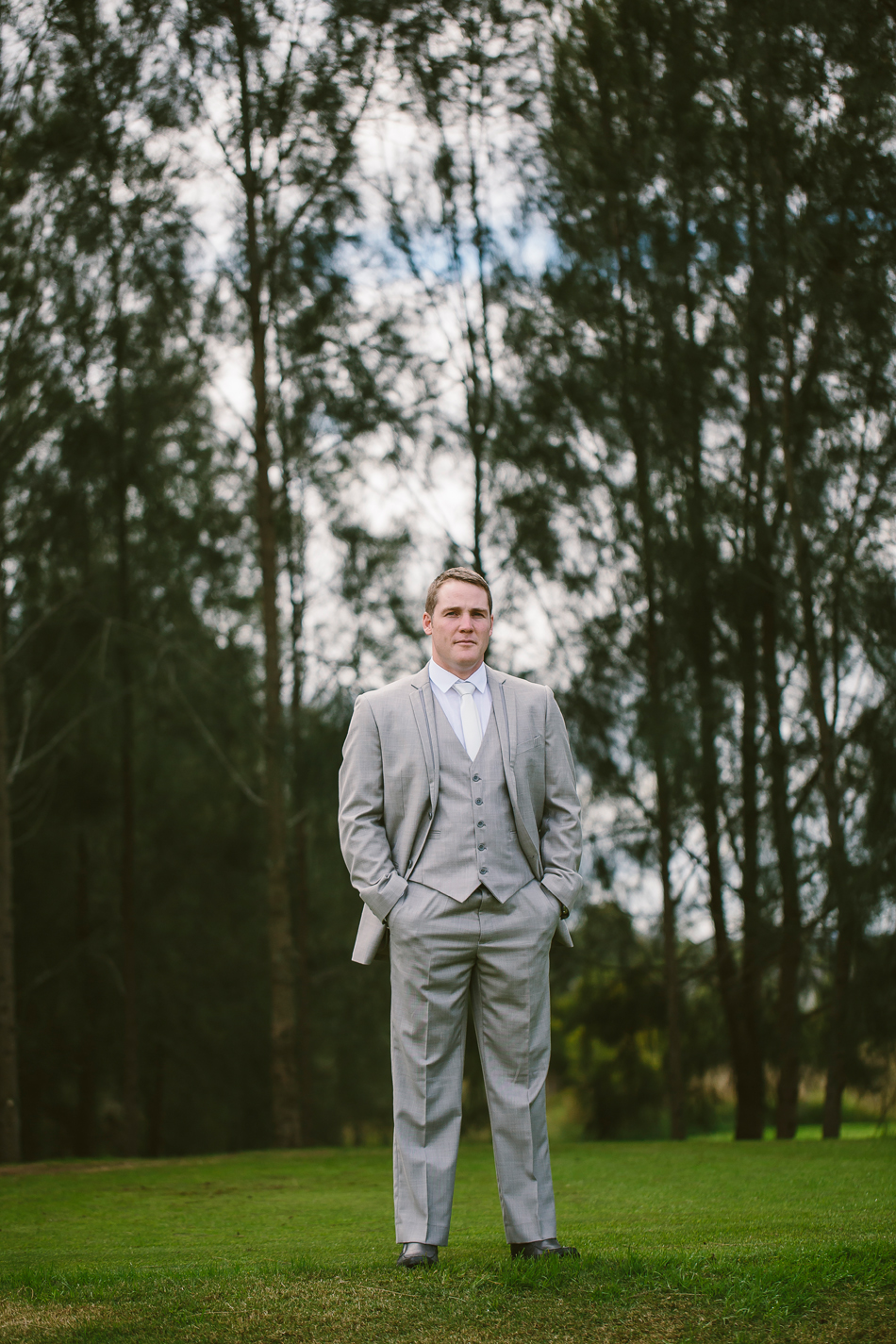 Hunter Valley wedding photographer06