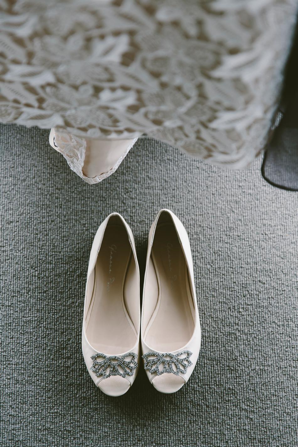 Hunter Valley wedding photographer09