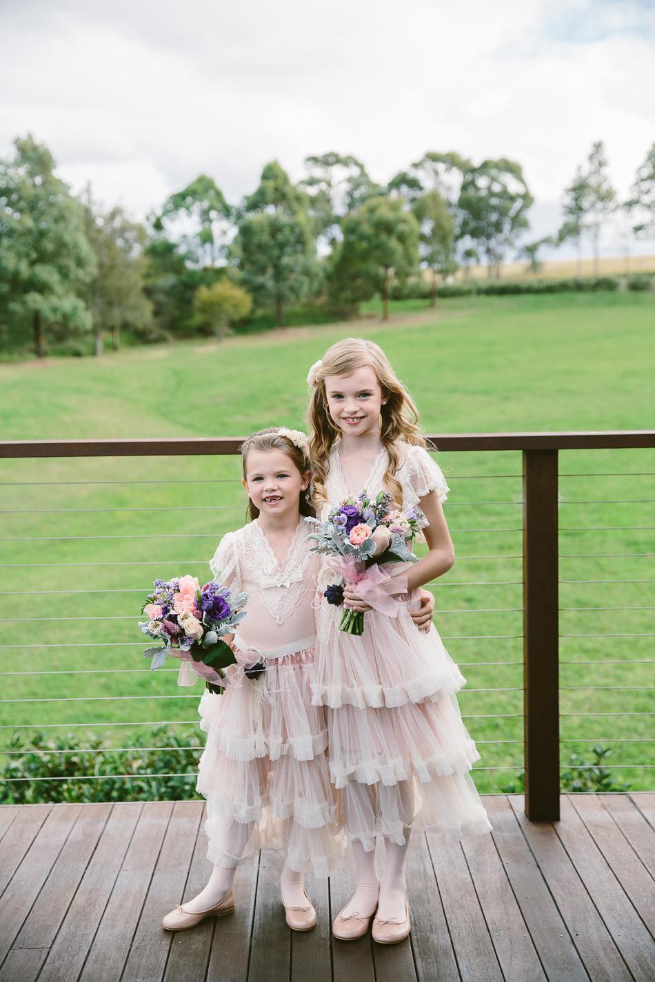 Hunter Valley wedding photographer13