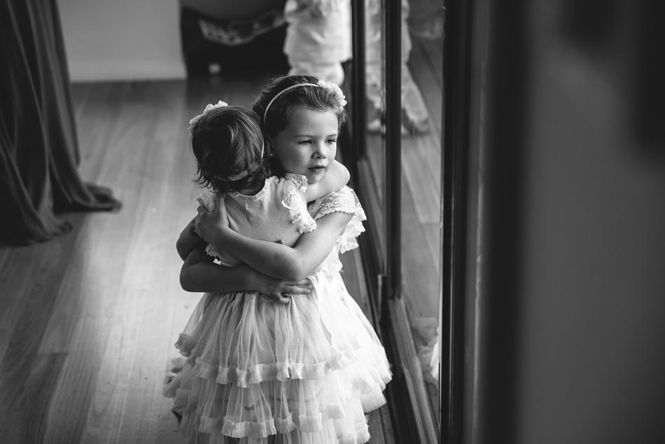 Hunter Valley wedding photographer15