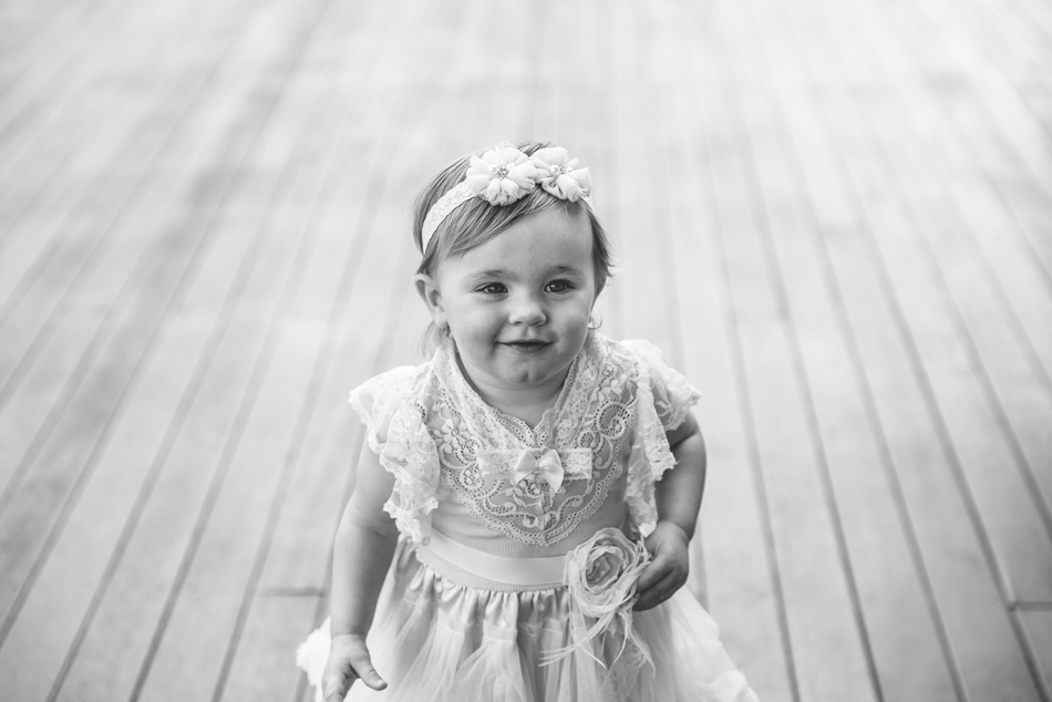 Hunter Valley wedding photographer16