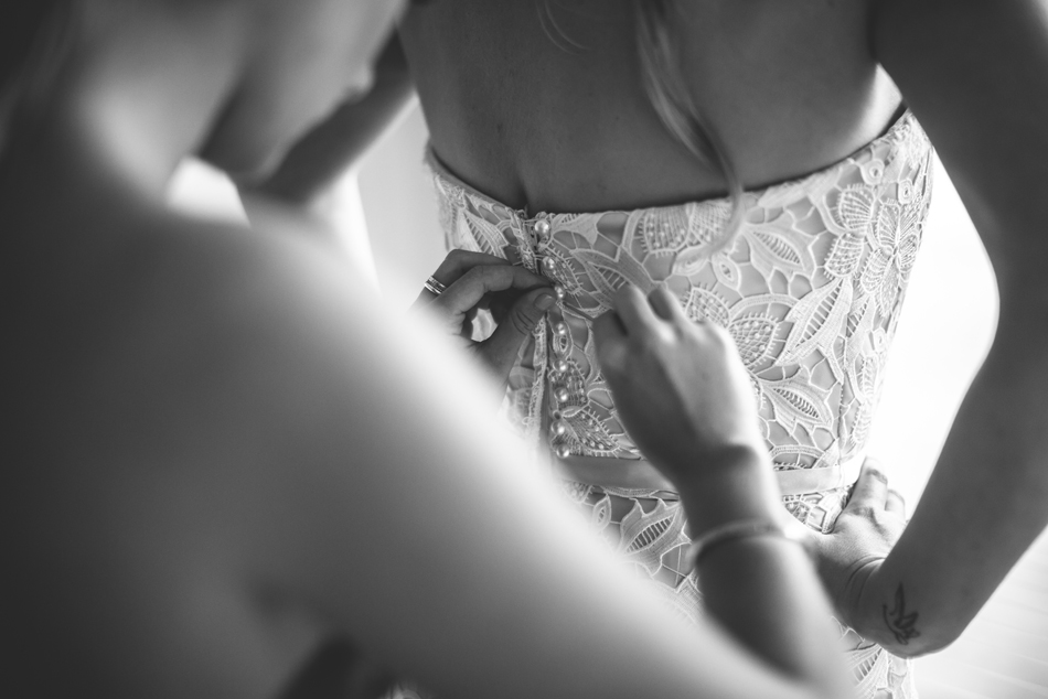 Hunter Valley wedding photographer17