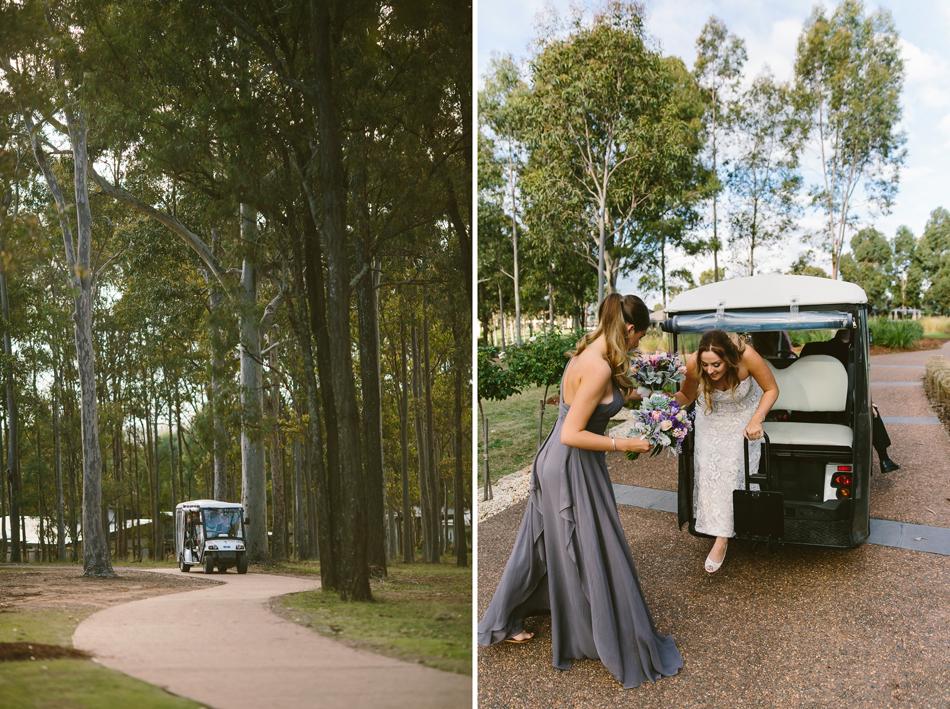Hunter Valley wedding photographer20