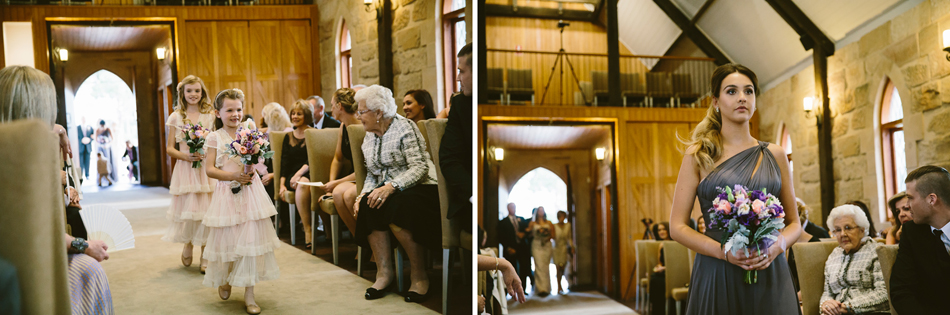 Hunter Valley wedding photographer24