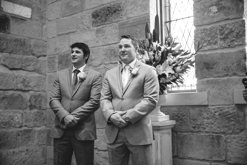 Hunter Valley wedding photographer26