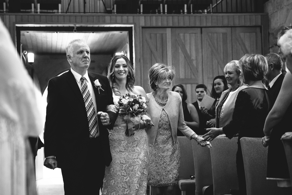 Hunter Valley wedding photographer27