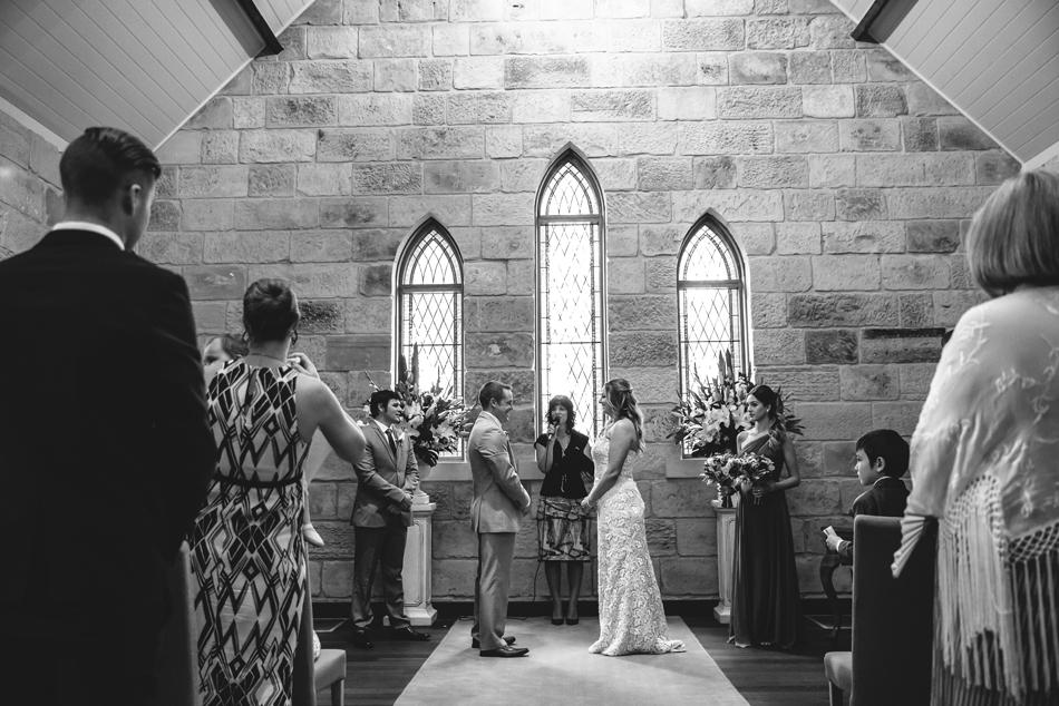 Hunter Valley wedding photographer28