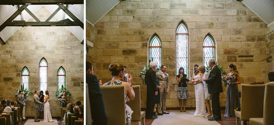 Hunter Valley wedding photographer30