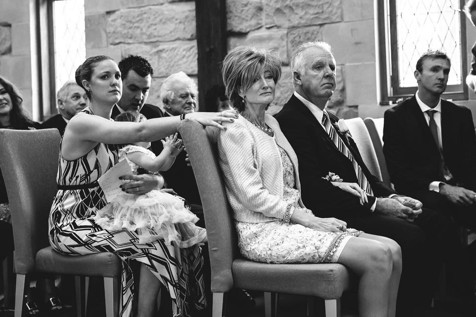 Hunter Valley wedding photographer35