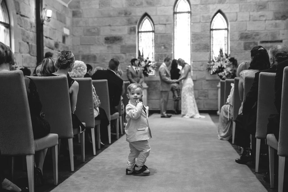 Hunter Valley wedding photographer36