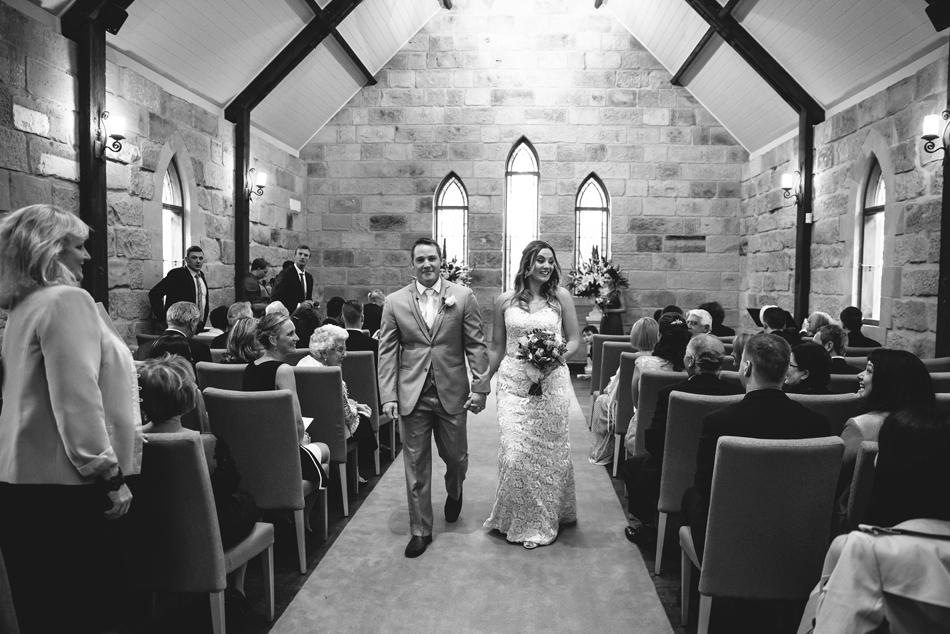 Hunter Valley wedding photographer37