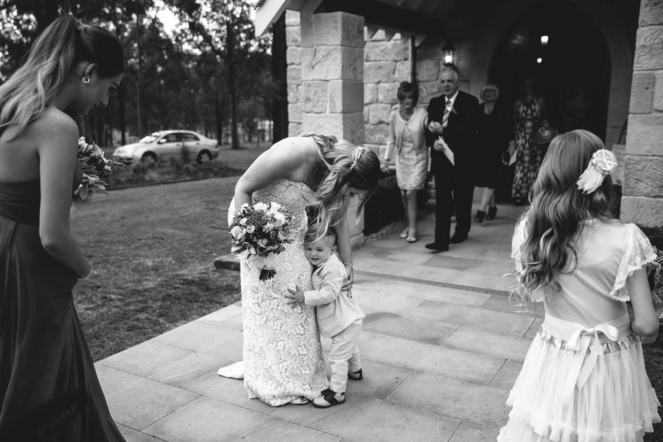 Hunter Valley wedding photographer39