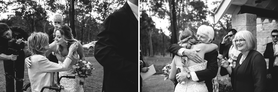 Hunter Valley wedding photographer41
