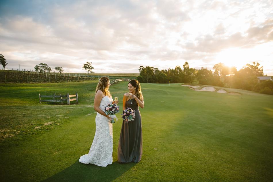 Hunter Valley wedding photographer44