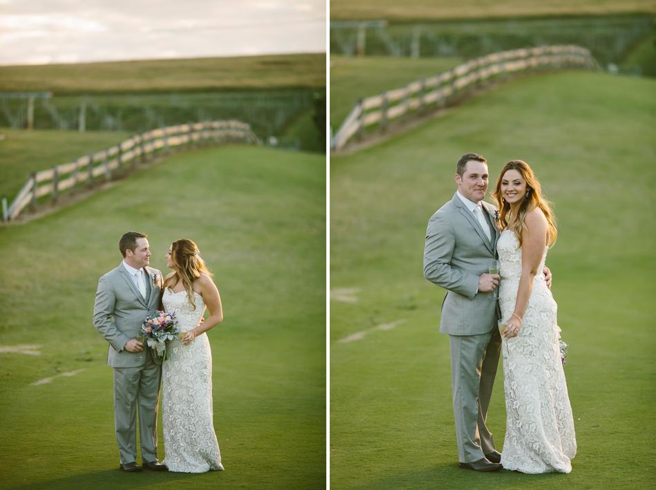 Hunter Valley wedding photographer45