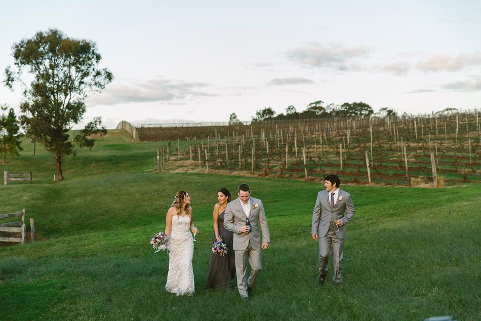 Hunter Valley wedding photographer47