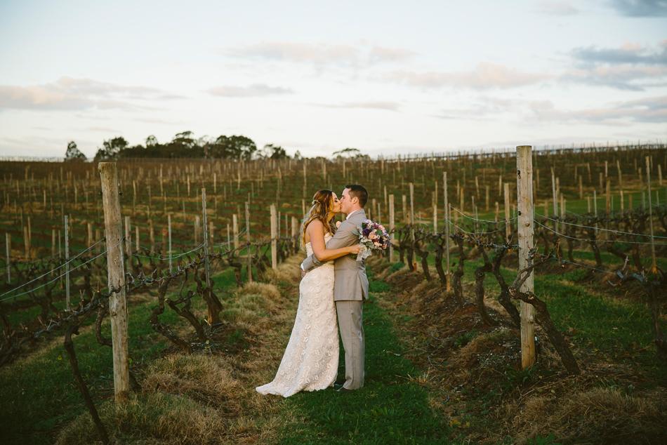 Hunter Valley wedding photographer48