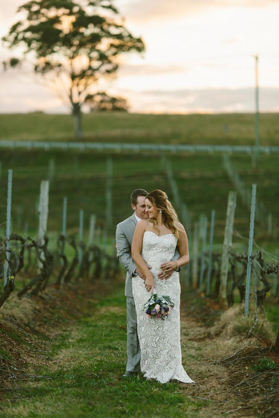 Hunter Valley wedding photographer51