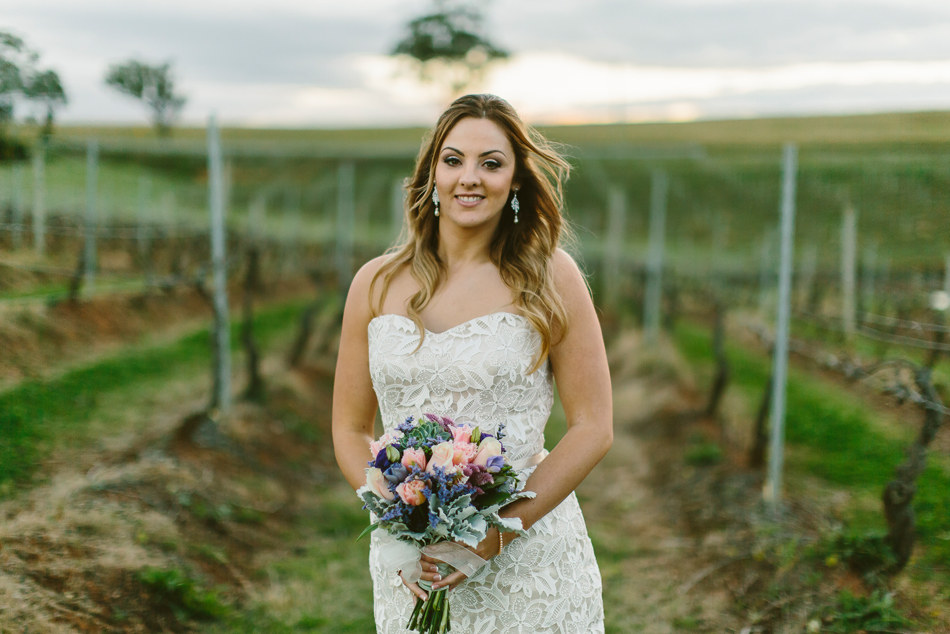 Hunter Valley wedding photographer55