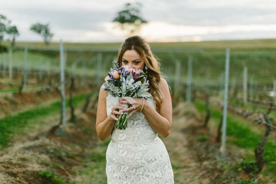 Hunter Valley wedding photographer56