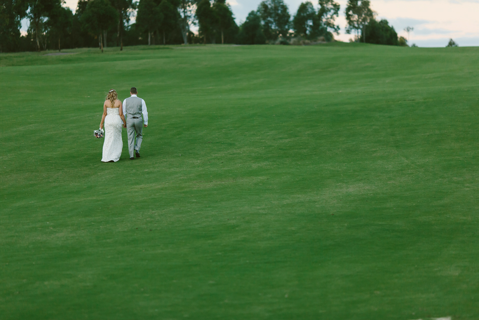 Hunter Valley wedding photographer57