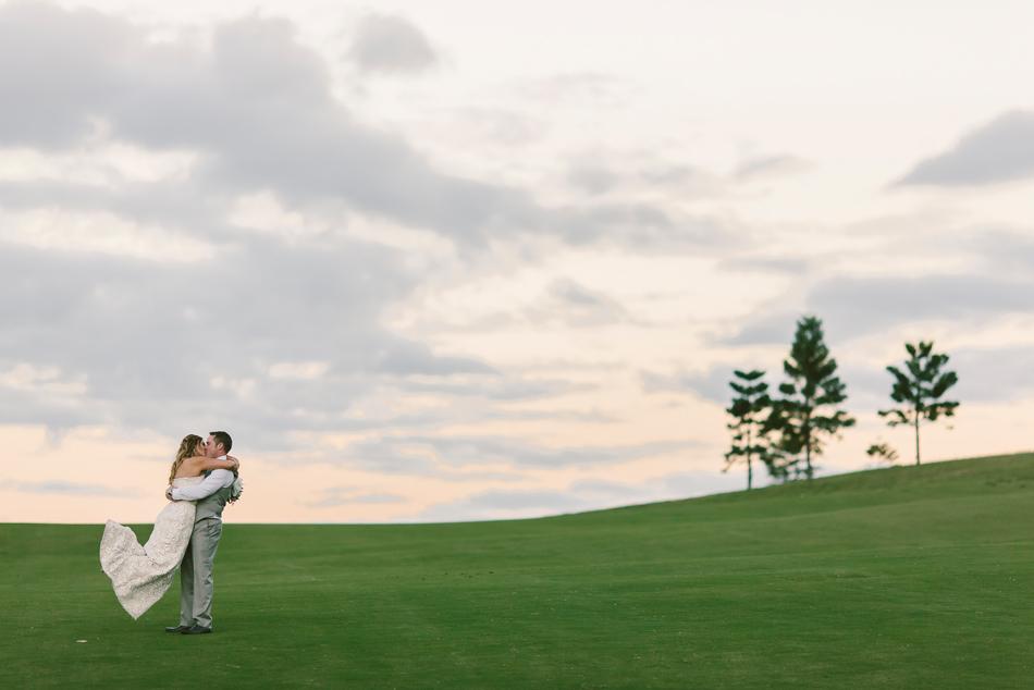 Hunter Valley wedding photographer58