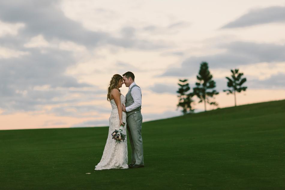 Hunter Valley wedding photographer60