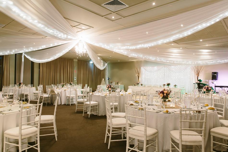 Hunter Valley wedding photographer62