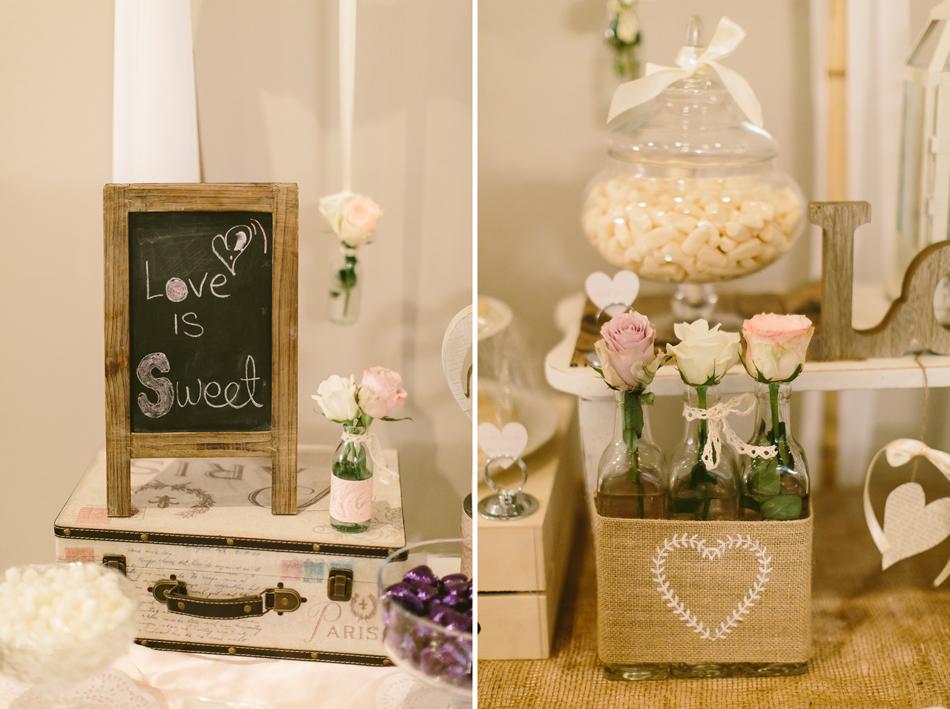 Hunter Valley wedding photographer64