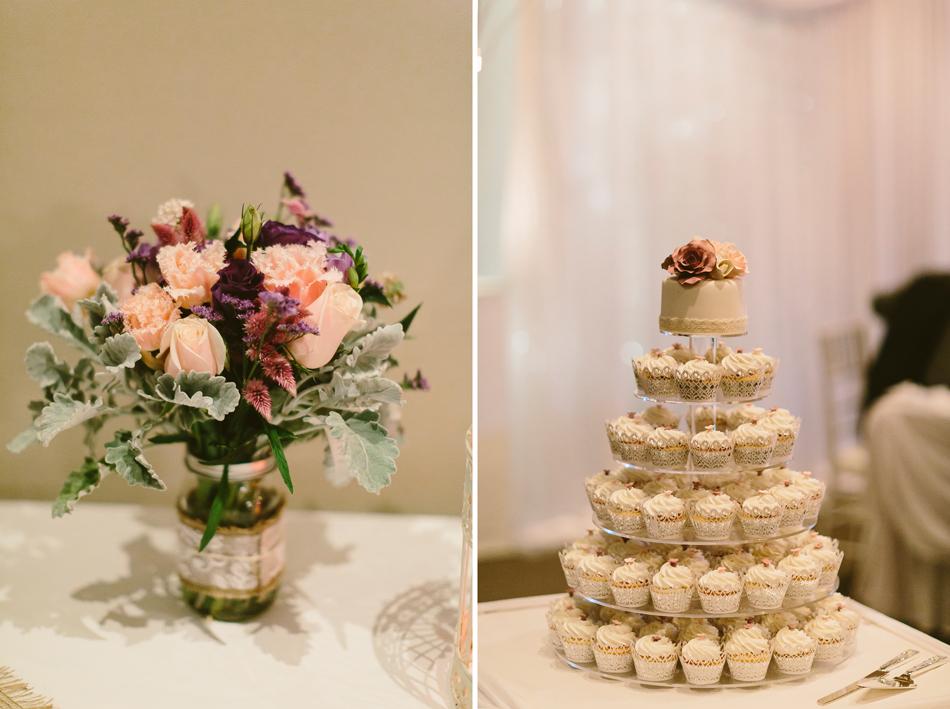 Hunter Valley wedding photographer66
