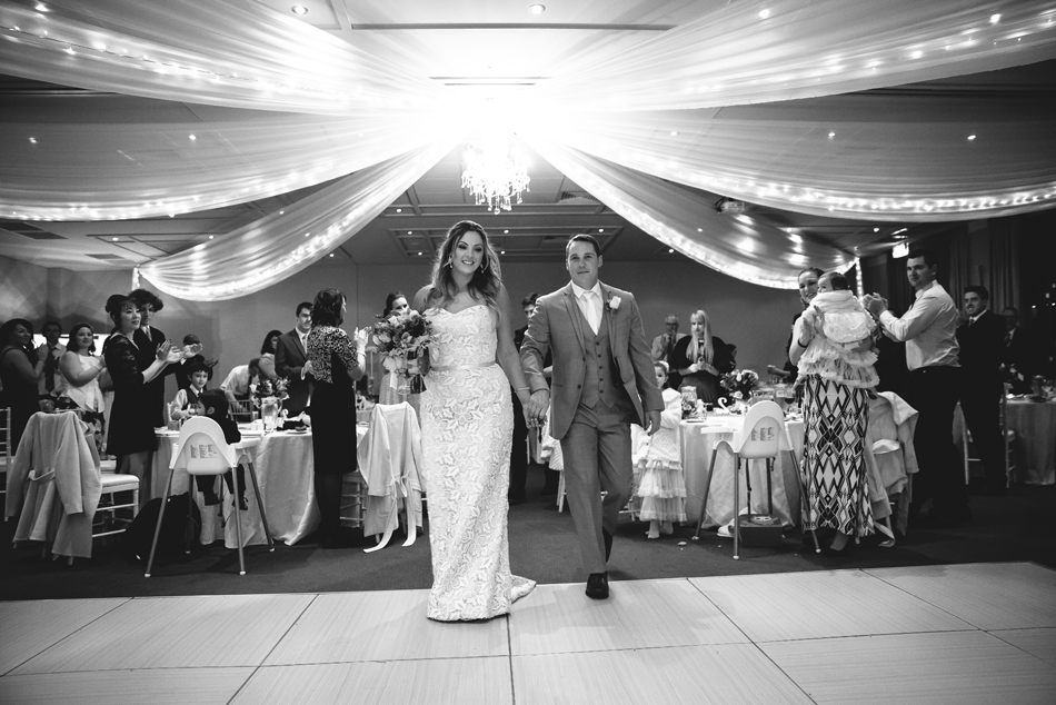 Hunter Valley wedding photographer67