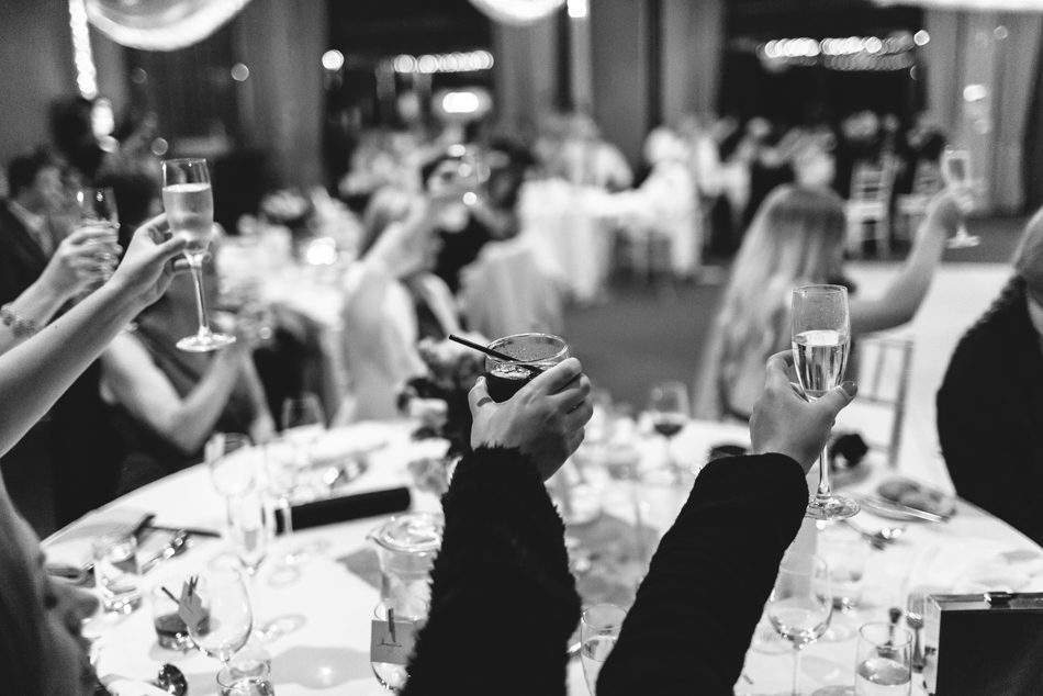 Hunter Valley wedding photographer76