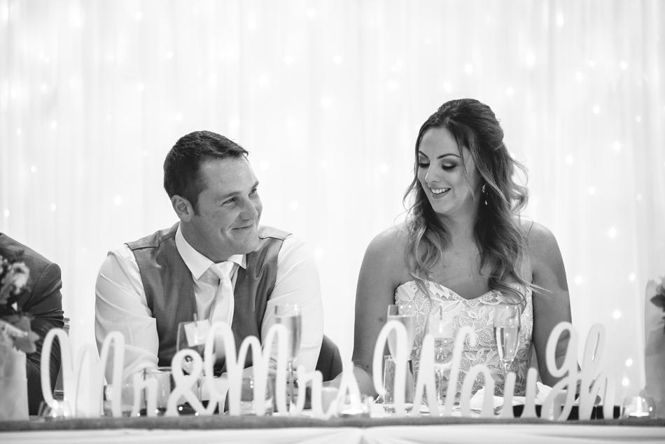 Hunter Valley wedding photographer77