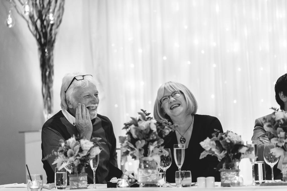 Hunter Valley wedding photographer78